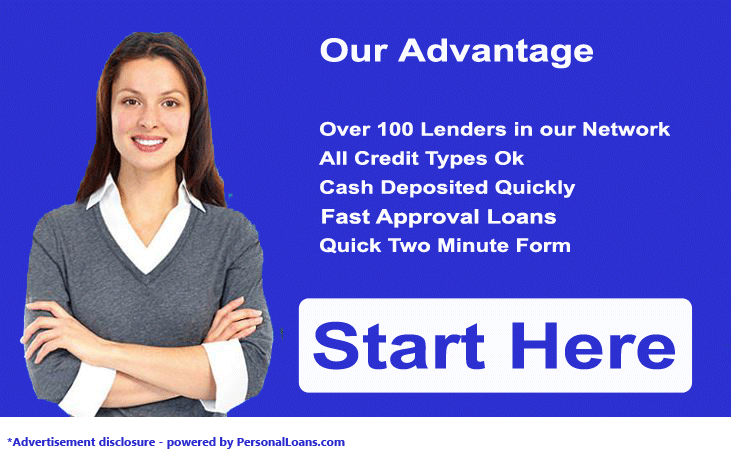 Installment Loans Washington