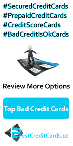 badcreditisokcreditcards