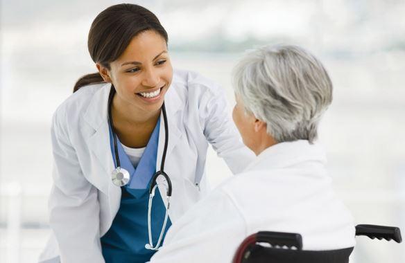 health_care_icon